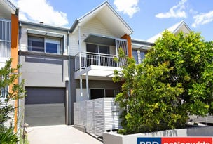 91 Lakeview Drive (Waterside Estate), Cranebrook, NSW 2749