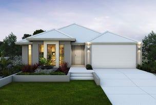43 Waverly Road, Australind, WA 6233