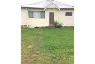 2/2a Herbert Street, Inverell, NSW 2360
