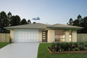 Lot 29 Attwater Close, Junction Hill, NSW 2460