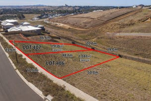 Lot 406 Wembley Lane, Highton, Vic 3216