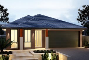 Lot 2008 Talana Hill Drive, Edmondson Park, NSW 2174