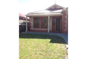 5 Russell Road, Athelstone, SA 5076