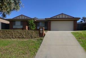 18 Kenneth Watson Drive, Wodonga, Vic 3690