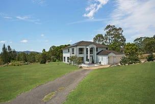 145 Brokenback Road, Branxton, NSW 2335