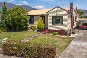 58 Fletcher Avenue, Moonah, Tas 7009