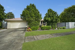 27 Abbey Road, Caboolture, Qld 4510
