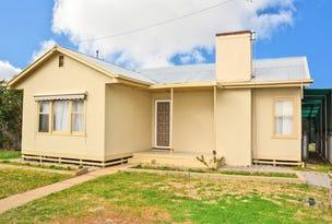 42 Murray Street, Wentworth, NSW 2648
