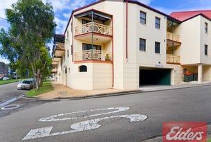 6/38 Cooyong Crescent, Toongabbie, NSW 2146