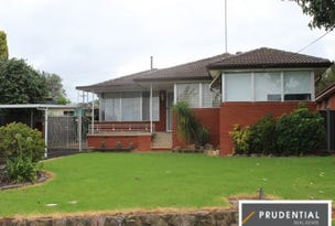 66 Paterson Street, Campbelltown, NSW 2560