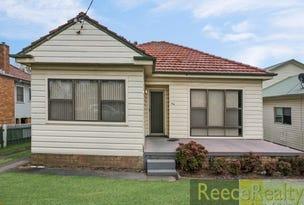 294 Sandgate Road, Shortland, NSW 2307