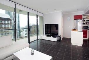 2105/120 Mary Street, Brisbane City, Qld 4000