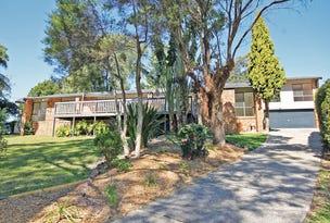 62 Ullora Close, Nelson Bay, NSW 2315