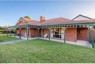 33 Finlay Road, Thurgoona, NSW 2640