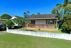 50 Terry Avenue, Woy Woy, NSW 2256