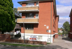 13/168 Sandal Crescent, Carramar, NSW 2163