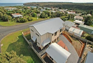 Port Campbell, address available on request