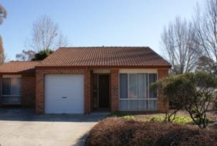 1/32 Were Street, Calwell, ACT 2905