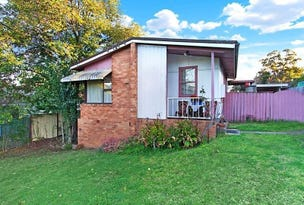 32 Vincennes Avenue, Tregear, NSW 2770