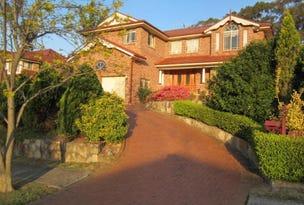 9 Parkwood Close, Castle Hill, NSW 2154