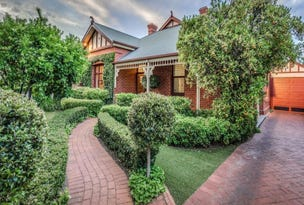 107 Swaine Avenue, Toorak Gardens, SA 5065