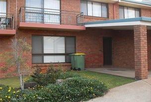 3/369 Margaret Street, Toowoomba City, Qld 4350