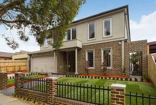 35 Josephine Avenue, Mount Waverley, Vic 3149
