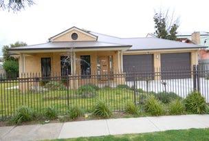 118 Edwardes Street, Deniliquin, NSW 2710
