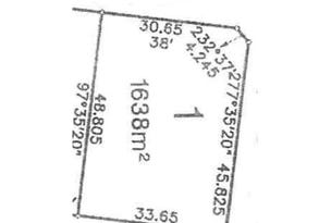 Lot 1 Labelle Court, Tocumwal, NSW 2714