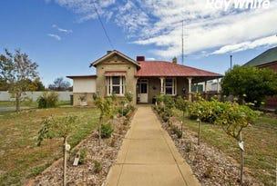 5 Fraser Street, Culcairn, NSW 2660