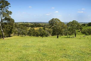 Lot 44A, 95 Shaws Road, Arthurs Creek, Vic 3099