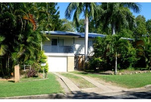 313 Mills Avenue, Frenchville, Qld 4701