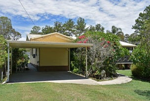 44 Exmouth Street, Lawrence, NSW 2460