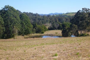 86 Bull Hill Rd, Tinonee, NSW 2430