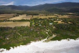 18546 Tasman Highway, Bicheno, Tas 7215
