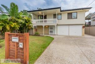 20 Patricia Street, Strathpine, Qld 4500