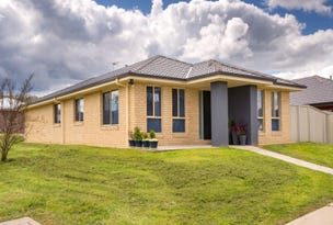 17 Bartleson Place, Hamilton Valley, NSW 2641