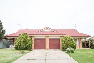 Unit 1 & 2/26 Dickson Road, Griffith, NSW 2680
