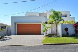 54 Newmans Road, Woolgoolga, NSW 2456