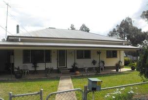34 Mimosa Street, Coolamon, NSW 2701
