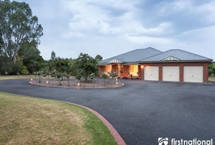 173 Greaves Road, Narre Warren South, Vic 3805