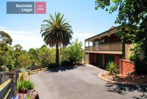 51 Inverness Road, Mount Evelyn, Vic 3796