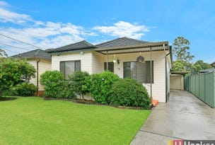 19 Hunt St, Guildford West, NSW 2161