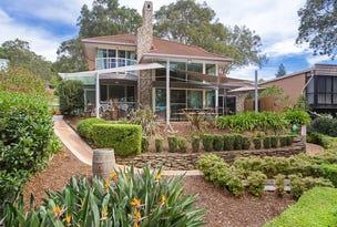 51 Watkins Road, Wangi Wangi, NSW 2267