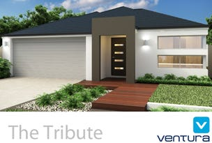 Lot 341 Brookfield Avenue, Brookfield Estate, Margaret River, WA 6285