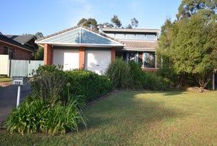 113 Warren Avenue, North Nowra, NSW 2541