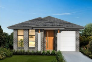 Lot 1304 Proposed Rd, Calderwood, NSW 2527