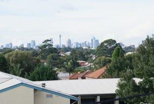 2/285 Marrickville Road, Marrickville, NSW 2204