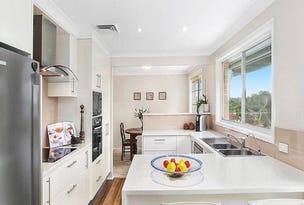 25 Byron Place, Illawong, NSW 2234