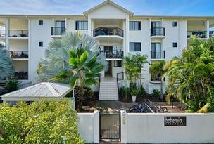 13/15 Minnie Street, Cairns, Qld 4870